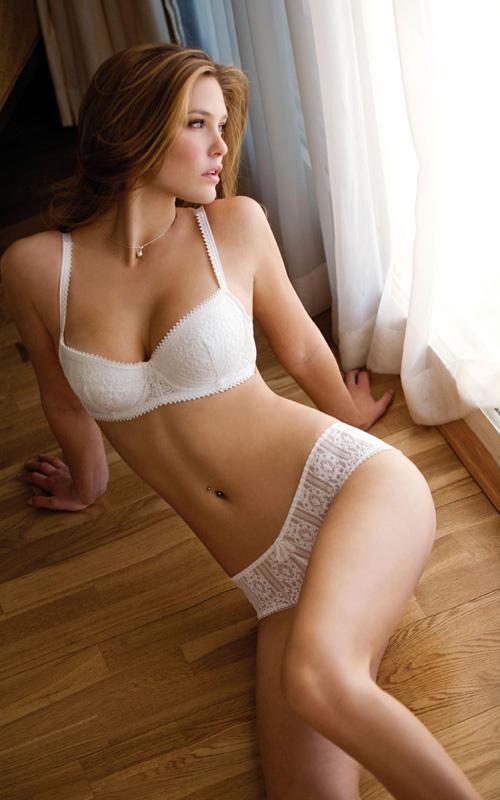 seribogel nude and sex
